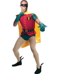 Robin Kostüm Classic 1966 Grand Heritage