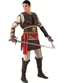 Kostüm Persischer Prinz