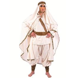 Kostüm Lawrence von Arabien